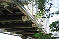 Morpeth Bridge underside - panoramio.jpg