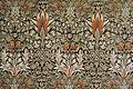 Morris Snakeshead printed textile 1876.jpg