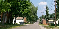 Morristown Historic District.jpg
