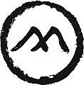 Mortiis Symbol.jpg
