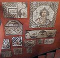 Mosaici da alcolea del rìo, 175-225 dc ca. 04.JPG