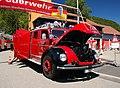 Mosbach - Feuerwehr Reutlingen - Magirus-Deutz - RT-FW 1954 - 2018-07-01 12-54-01.jpg