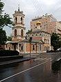 Moscow, Bryusov 15 (1).jpg