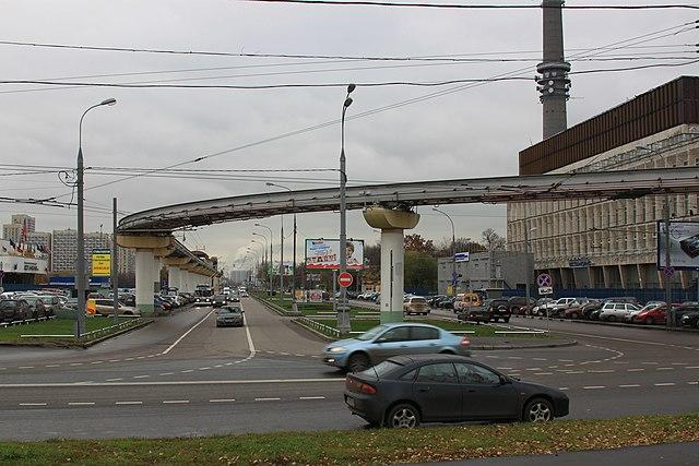 640px-Moscow_Koroleva_street_2011.JPG
