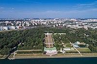 Moscow Kuskovo Park asv2018-08 img2.jpg