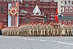 Moscow Victory Day Parade (2019) 55.jpg