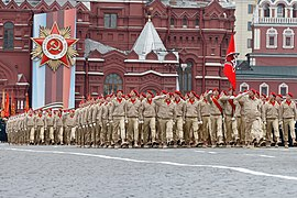 https://upload.wikimedia.org/wikipedia/commons/thumb/0/06/Moscow_Victory_Day_Parade_%282019%29_55.jpg/270px-Moscow_Victory_Day_Parade_%282019%29_55.jpg