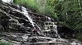 Moses Falls - panoramio.jpg