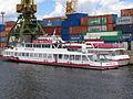 Moskva-198 in North River Port 18-jul-2012 03.JPG