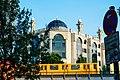 Mosque in Kreuzberg.jpg