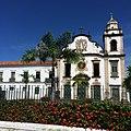 Mosteiro de São Bento, Olinda.jpg