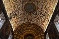 Mosteiro de São João de Tarouca XII (49670977886).jpg