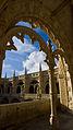Mosteiro dos Jerónimos II (6321026152).jpg