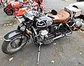 Moto Guzzi V7 - black.jpg
