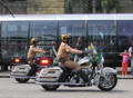 Motocicletas BPRV PMPR.png