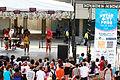 Motor City Pride 2011 - performers - 129.jpg