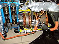 Motorschnitt Prius 2.jpg