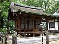 Motoyamaji-Chinjyudou02-200707.jpg