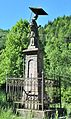 Motyčky - statue of the saint.jpg