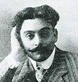 Mouezy-Eon c. 1910.jpg