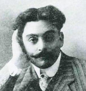 André Mouëzy-Éon