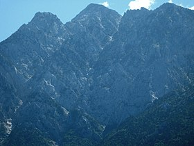 Mount Athos by cod gabriel 11.jpg