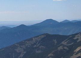 Góra Phillips NM.jpg