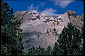 Mount Rushmore National Memorial, South Dakota (e9c89837-a767-4bdf-8d70-dcf6cd0fbf75).jpg