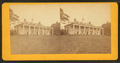 Mount Vernon, Virginia, from Robert N. Dennis collection of stereoscopic views.png