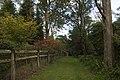 Mount Wilson NSW 2786, Australia - panoramio (76).jpg