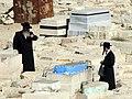 Mount of Olives - Jerusalem, Israel (4025837538).jpg