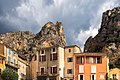 Moustiers (France through my eyes) (30358156461).jpg