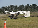Moyes Dragonfly Fly Ranch Bs.As.JPG