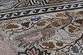 Mozaici vo Heraclea Lyncestis 1.JPG
