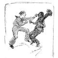 Mr. Punch's Book of Sports (Illustration Page 176).png