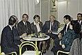 Mr JACQUES CHIRAC au SIA 1990-51-cliche Jean Weber (33740172173).jpg