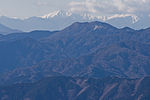 Mt.Ishiwari from Mt.Nabewari.jpg