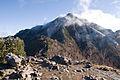 Mt.Kaikomagatake 02.jpg