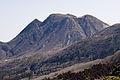 Mt.Mimata 09.jpg