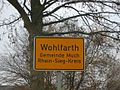 Much-Wohlfarth Ortseingangsschild.jpg