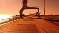 Muelle Barón - Flickr - oeᴈib.jpg