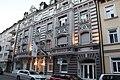 Munchen Hotel Opera.jpg
