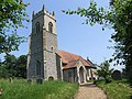 Mundham Church - geograph.org.uk - 452818.jpg