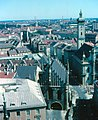 Munich - Looking East from Rathaus (3261068708).jpg