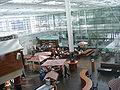 Munich Airport, Terminal 2 Level 05 - SFCC.jpg