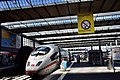 Munich Hauptbahnhof (Ank Kumar) 05.jpg