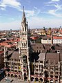Munich from up above III (3282247167).jpg