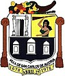 Municipio-Escudo Municipio-1-.jpg