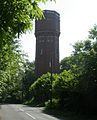Munstead Water Tower - geograph.org.uk - 19556.jpg