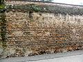Mura di Via Trento (Bovolone) 02.JPG